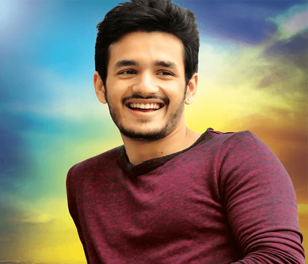 Akhil Hits Flops Movies List | Akhil All Movies List