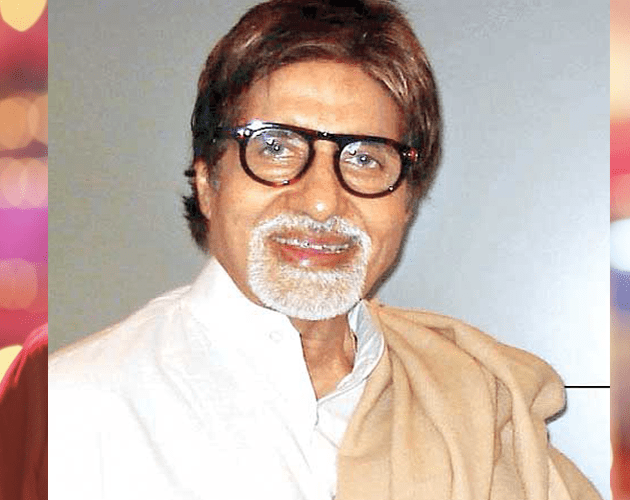 Amitabh Bachchan Hits and Flops All Movies List