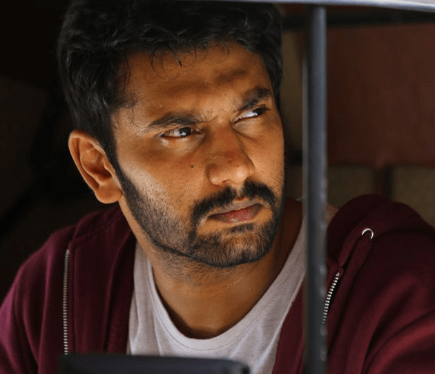 Arulnithi Hits and Flops Movies List