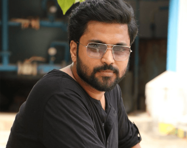 Tamil Actor Chandran Hits and Flops All Movies List