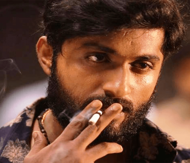 Dhyan Sreenivasan Hits and Flops Movies List - All Hit and Flop