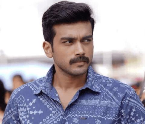 Kalidas Jayaram Hits and Flops Movies List