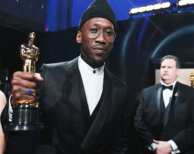 Mahershala Ali Hit and Flop All Movies List