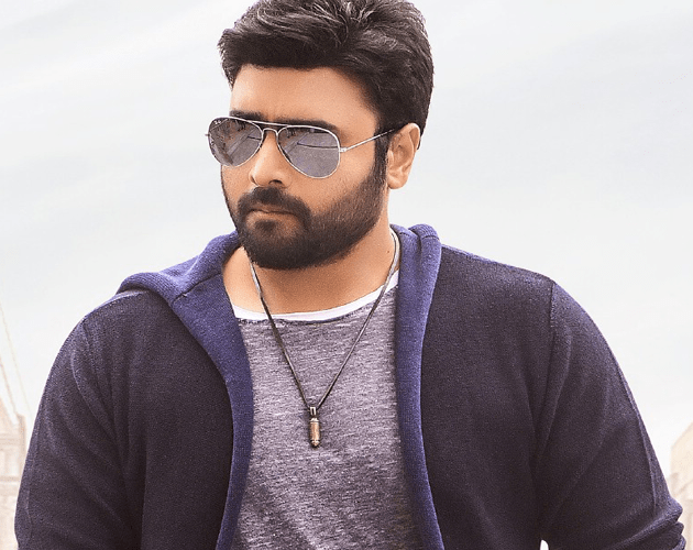 Nara Rohit Hit and Flop All Movies List