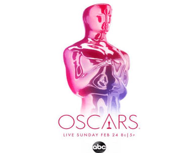 91st Oscar Awards 2019 – Winners List