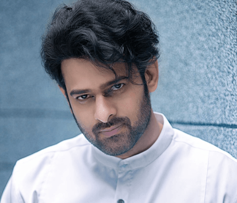 Prabhash-Hit-and-Flop-Movies-List