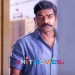 Vijay-Sethupathi-Hit-and-Flop-Movies-List
