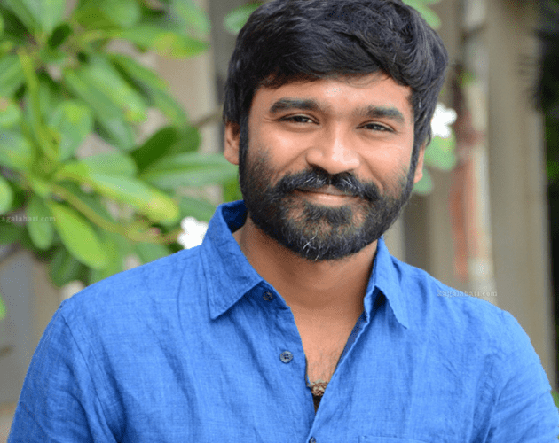 Dhanush Hit and Flop Films