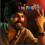 g-v-Prakash-Kumar-Hit-and-Flop-Movies-List