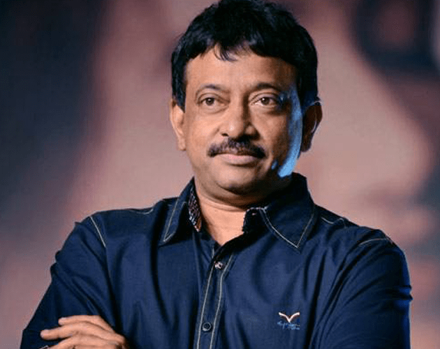 Ram Gopal Varma Hit and Flop All Movies List