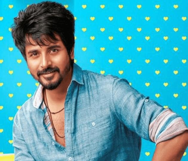 Sivakarthikeyan Hits and Flops Movies List