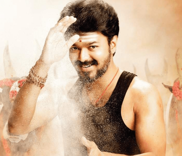 All tamil actors list with photos