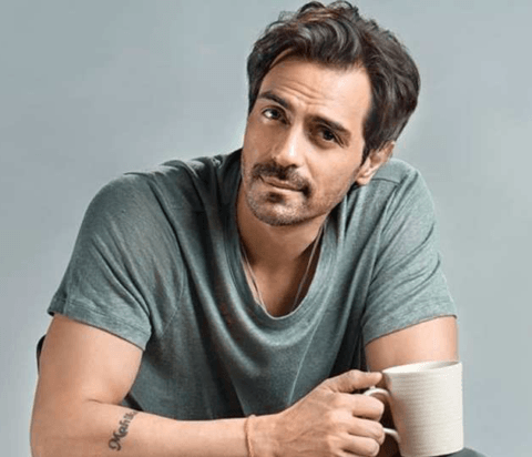 Arjun Rampal Hit and Flop All Movies List