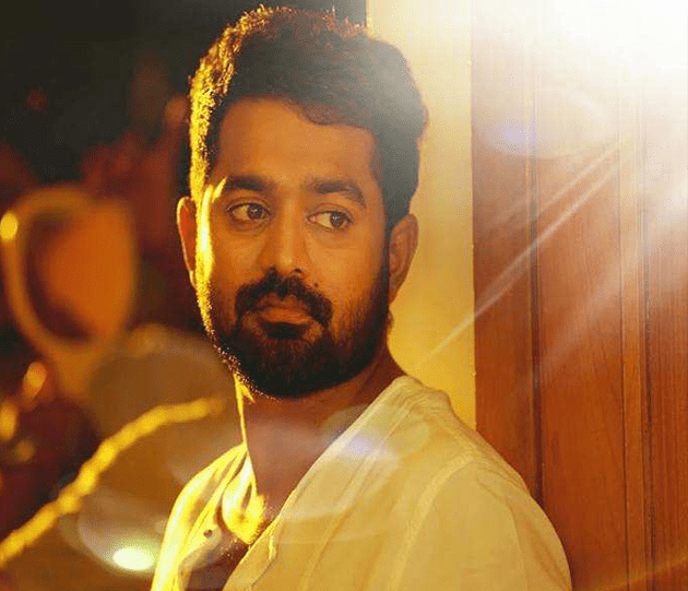 Asif Ali Hit and Flop Movies List