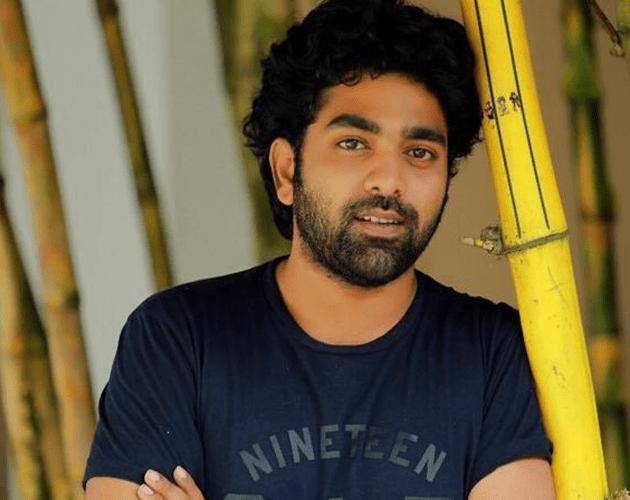 Askar Ali Hit and Flop Movies List
