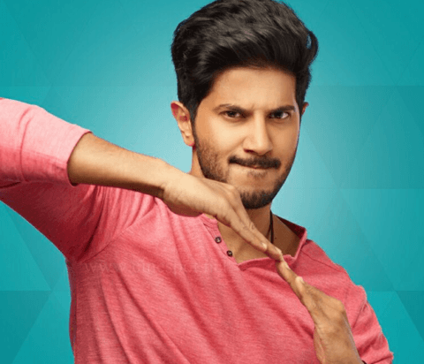Dulquer Salmaan All Movies List With Hits and Flops
