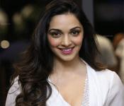Kiara Advani Hit and Flop Movies List