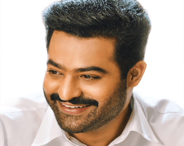 Jr. N. T. Rama Rao Hit and Flop Movies List