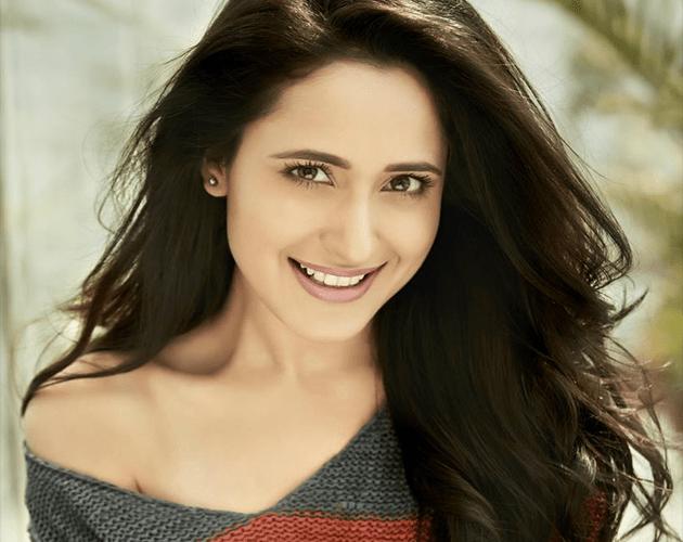 Pragya Jaiswal Hit and Flop Movie List