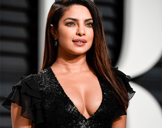 Priyanka Chopra Hit and Flop Movies List