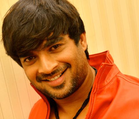 R. Madhavan Hit and Flop Movie List
