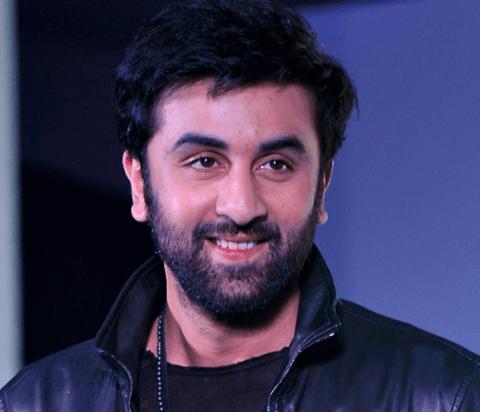 Ranbir Kapoor Hit and Flop Movie List