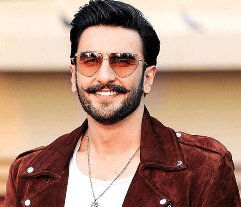 Ranveer Singh Hit and Flop Movies List