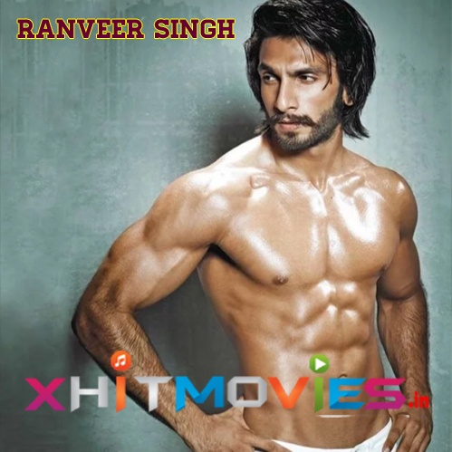 Ranveer Singh Hit and Flop All Movies List