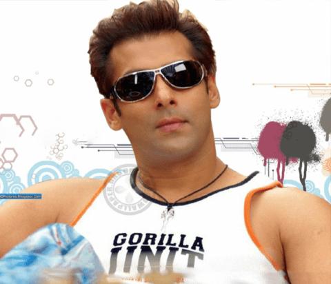 Salman Khan Hit and Flop Movie List