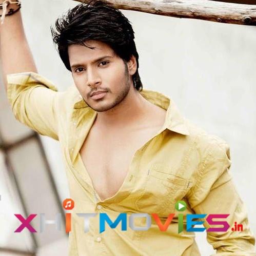 Sundeep Kishan Hit and Flop Movies List
