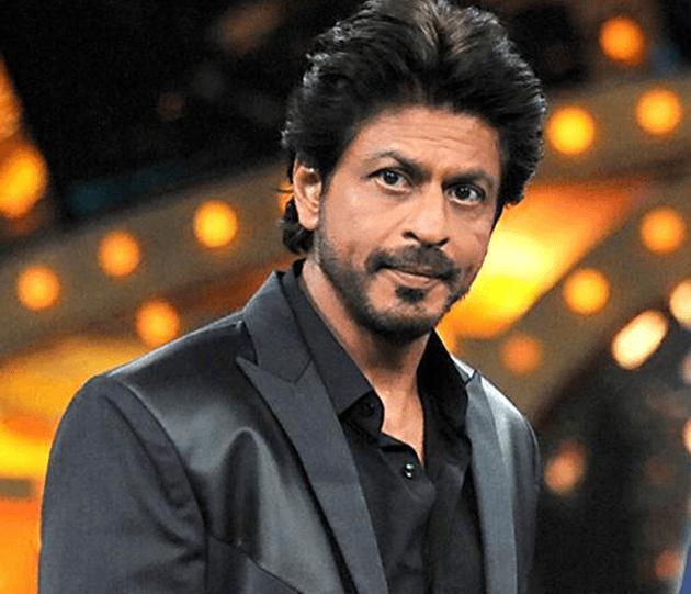 Shah Rukh Khan Hit and Flop Movies List