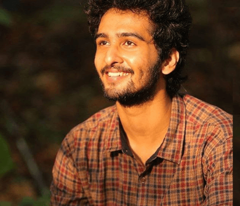 Shane Nigam Hit and Flop Movie List