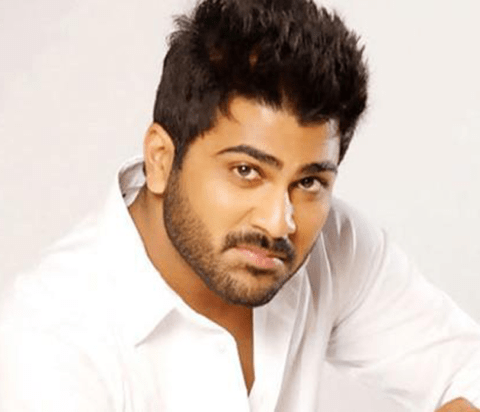 Sharwanand Hit and Flop Movies List