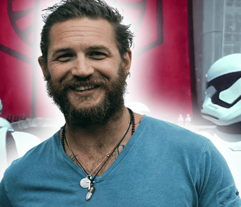 Tom Hardy Hit and Flop Movies List