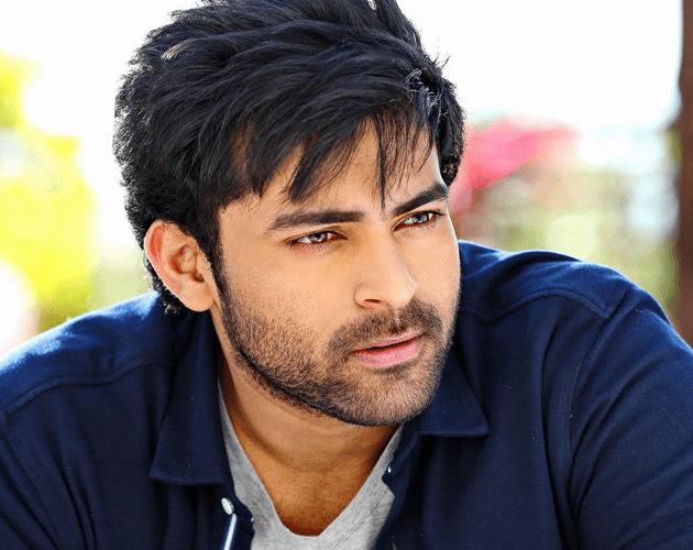 Varun Tej Hit and Flop Movie List