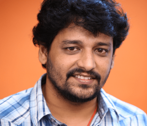 Vidharth Hit and Flop Movies List