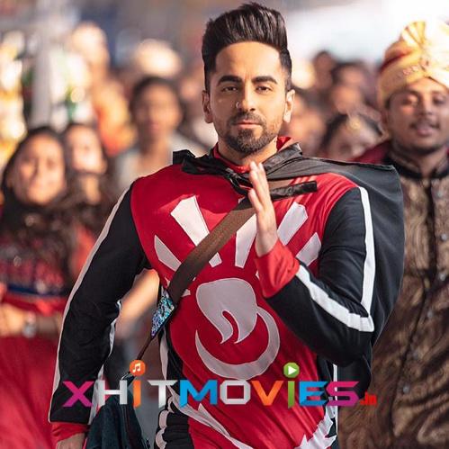 Ayushmann Khurrana Hits and Flops All Movies List