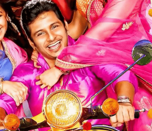 Jiiva Hit and Flop Movies List