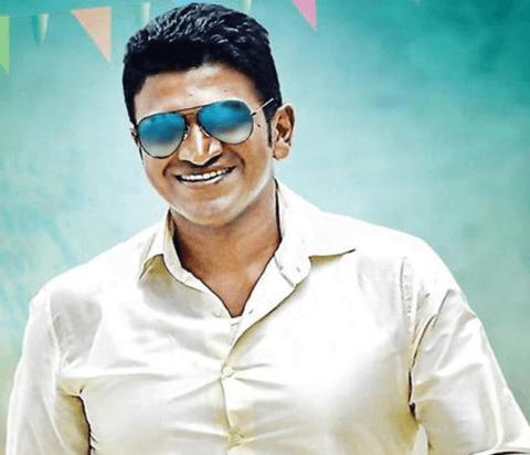 Puneeth Rajkumar Hit and Flop Movie List