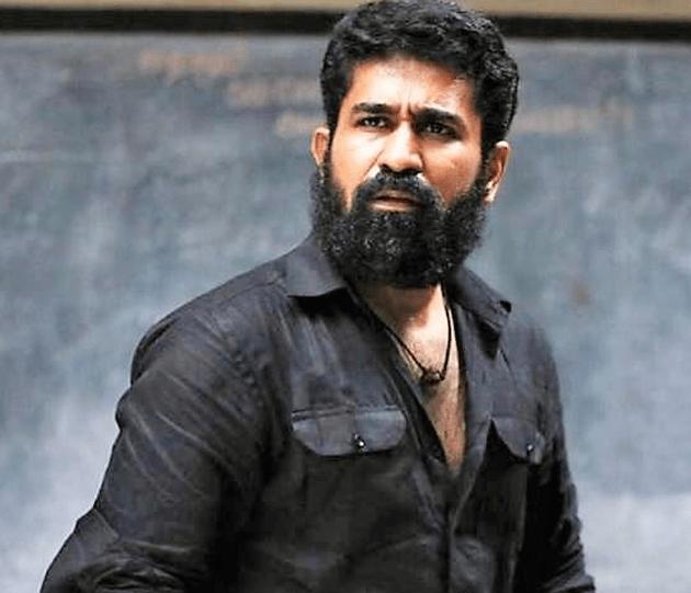 Vijay Antony Hit and Flop Movies List