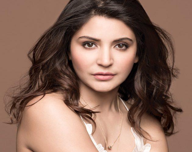 Anushka Sharma Hit and Flop Movies List