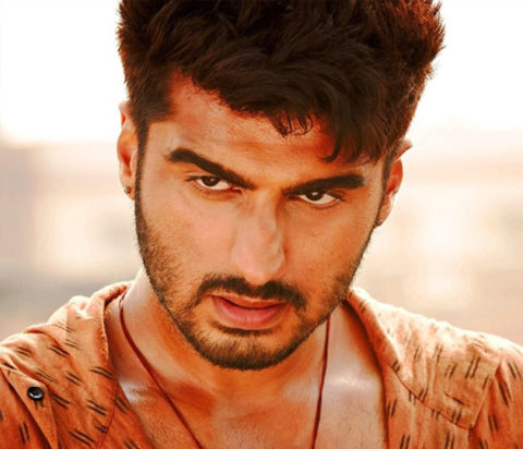 Arjun Kapoor hit and flop movies list