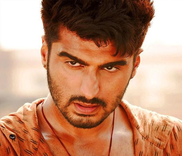 Arjun Kapoor hit and flop movies list