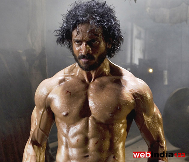 Bharath Hit and Flop Movies List