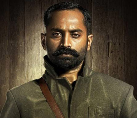 Fahadh Faasil Hit and Flop Movies List