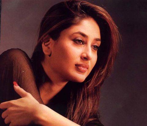 Kareena Kapoor Hit and Flop Movies List