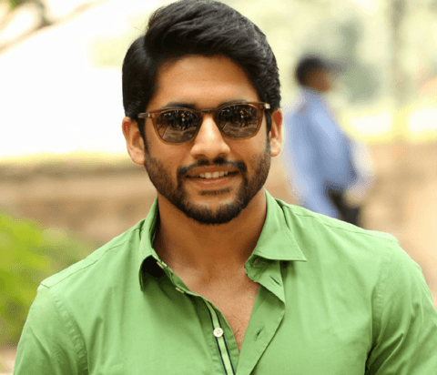 Naga Chaitanya Hit and Flop Movies List