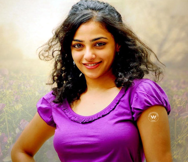 Nithya Menen Hit and Flop Movies List