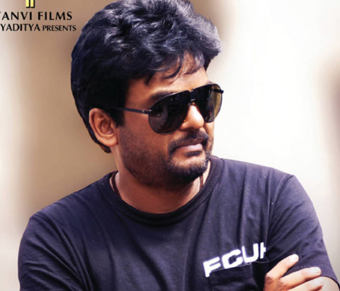 Director Puri Jagannadh Hit and Flop Movies List