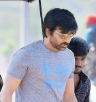 Ravi Teja Hit and Flop Movies List
